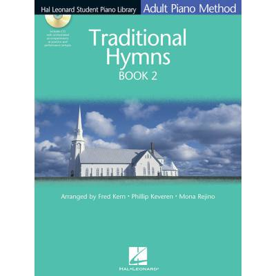 traditional-hymns-2