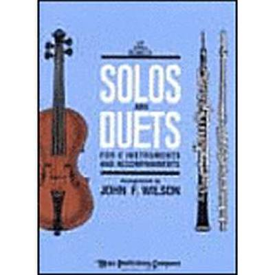 solos-duets-for-c-instruments