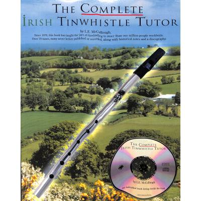 complete-irish-tin-whistle