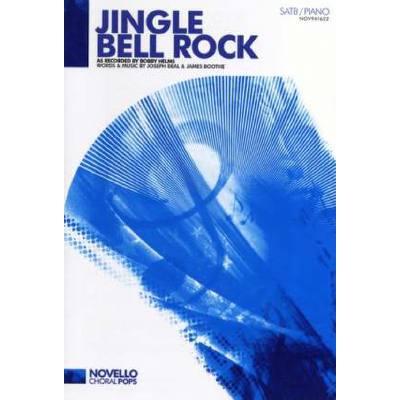 jingle-bell-rock