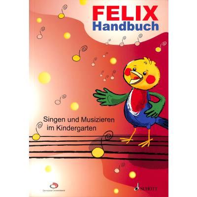 felix-handbuch