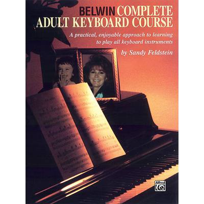 belwin-complete-adult-keyboard-course