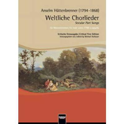 weltliche-chorlieder