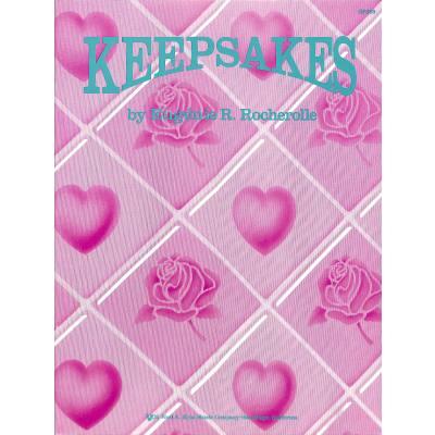 keep-sakes