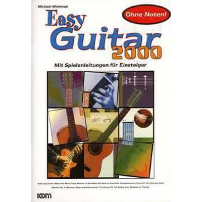 easy-guitar-2000-ohne-noten