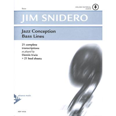 jazz-conception-bass-lines