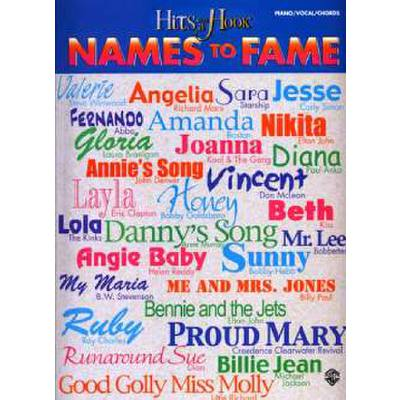 hits-with-a-hook-names-to-fame