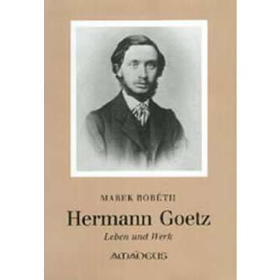 hermann-goetz-leben-und-werk