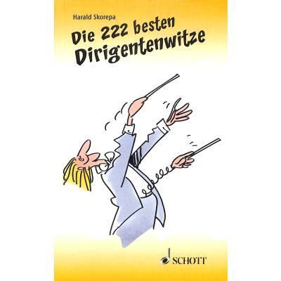 die-222-besten-dirigentenwitze