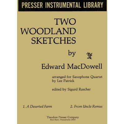 2-woodland-sketches