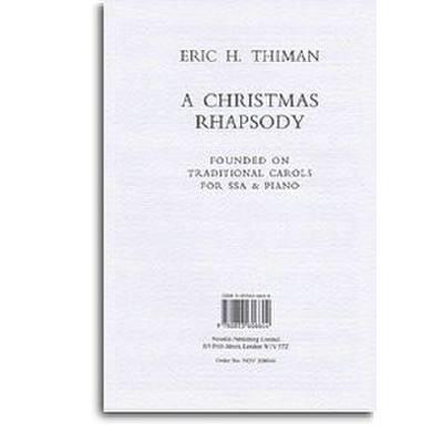 a-christmas-rhapsody