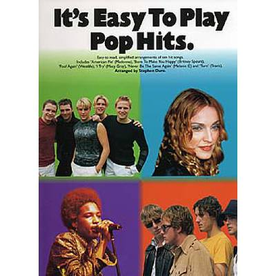 it-s-easy-to-play-pop-hits