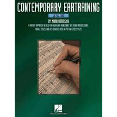contemporary-ear-training-2