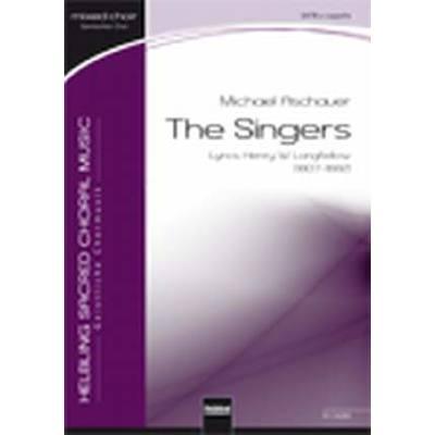 the-singers-nach-einem-text-von-henry-w-longfellow