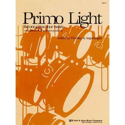 primo-light
