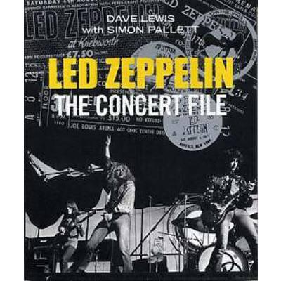 concert-file
