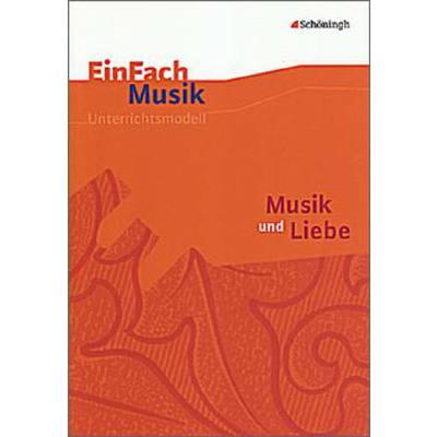 Musik und Liebe