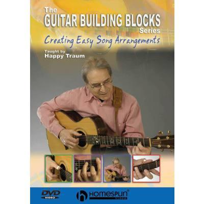 creating-easy-song-arrangements