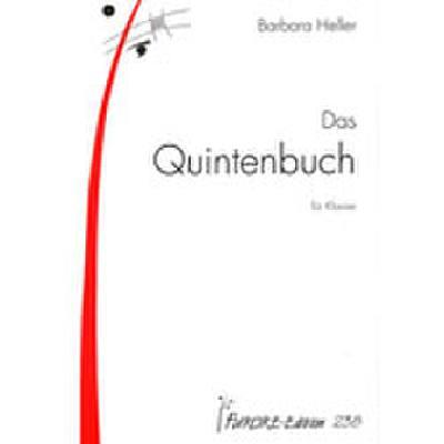 das-quintenbuch