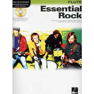 essential-rock