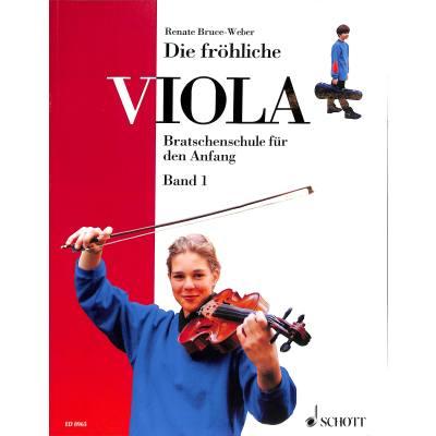 die-frohliche-viola-1