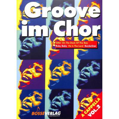 groove-im-chor-2