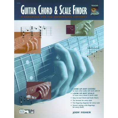 guitar-chord-scale-finder