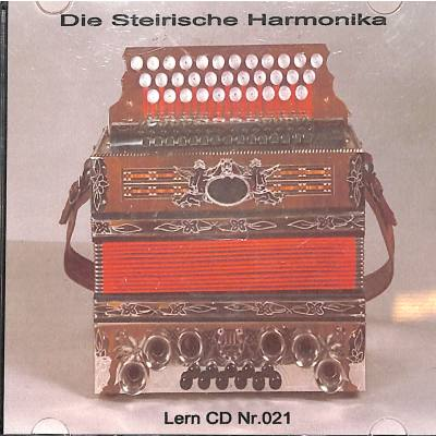 steirische-harmonika-1