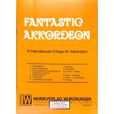 fantastic-accordeon