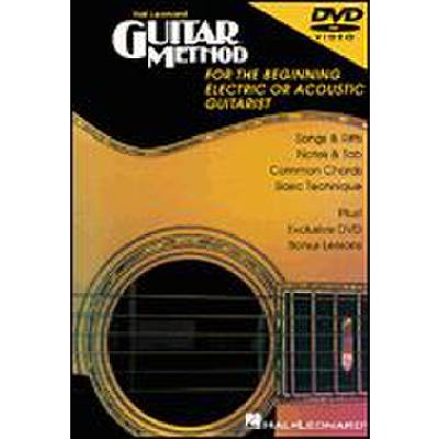 hal-leonard-guitar-method