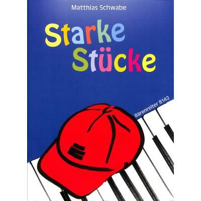 starke-stucke-1