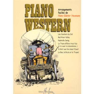 piano-western