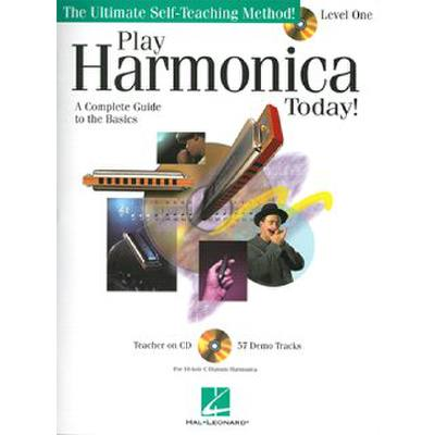 play-harmonika-today