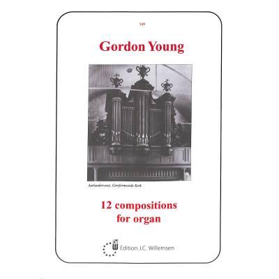 12-kompositionen