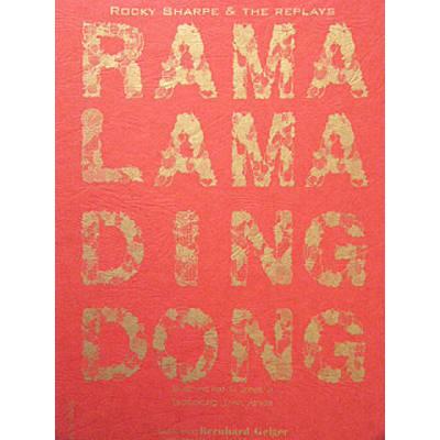 rama-lama-ding-dong