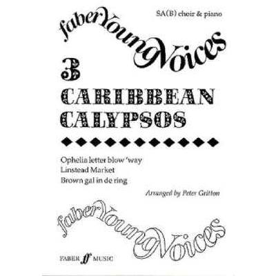 3-caribbean-calypso