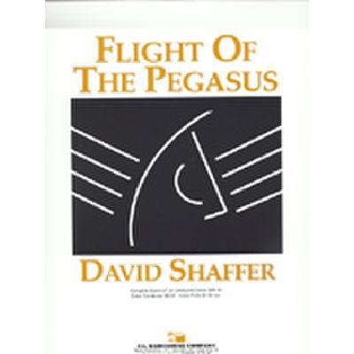 flight-of-the-pegasus