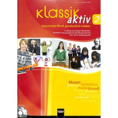 klassik-aktiv-2