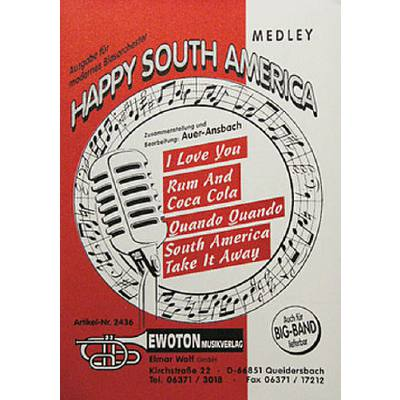 happy-south-america-medley