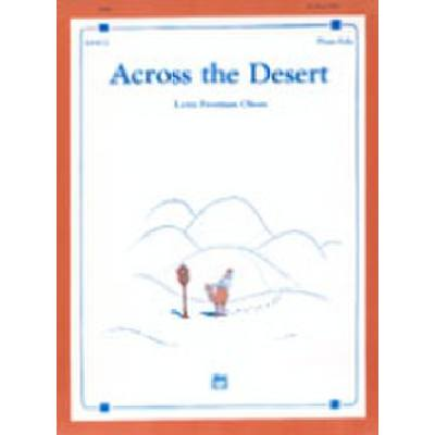 across-the-desert-2
