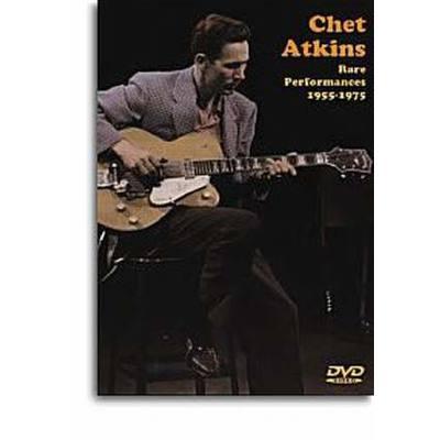 rare-performances-1955-1975