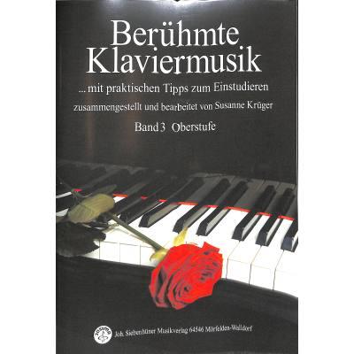 beruhmte-klaviermusik-3