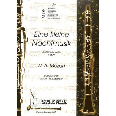menuett-eine-kleine-nachtmusik-