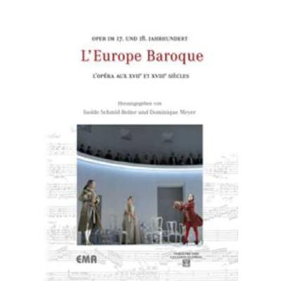 l-europe-baroque