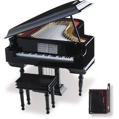 spieluhr-klavier
