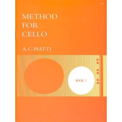 method-for-cello-3