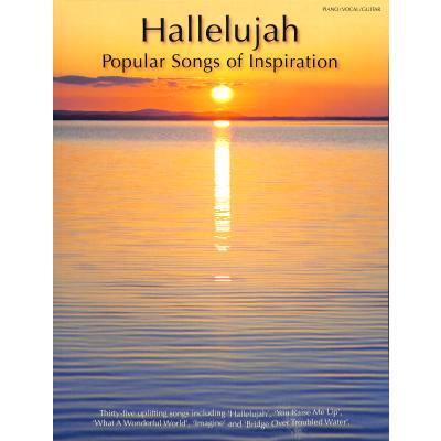 hallelujah-popular-songs-of-inspiration