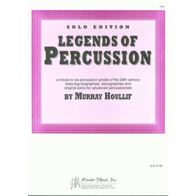 legends-of-percussion