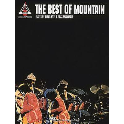 best-of-mountain