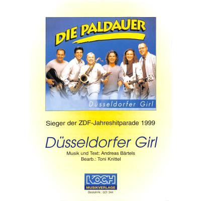 dusseldorfer-girl